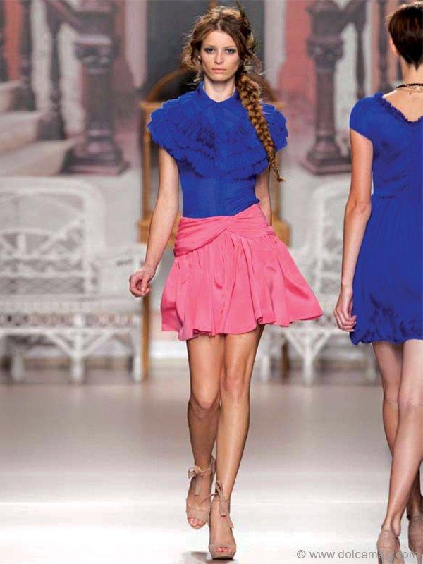 Fashion designers in spain 39