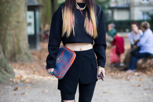 street-fashion-blog