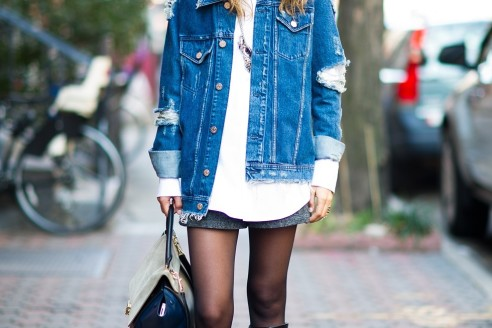 street-fashion-blog-nyc