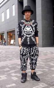 streetwear-fashion