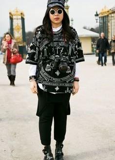 streetwear-fashion-mens