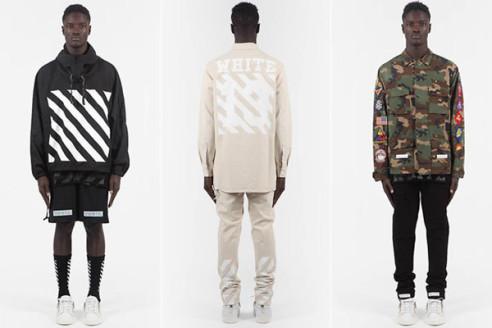 streetwear-fashion-trends