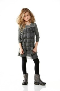 tween-fashion-blogs
