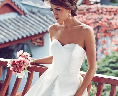 wedding-fashion-2015