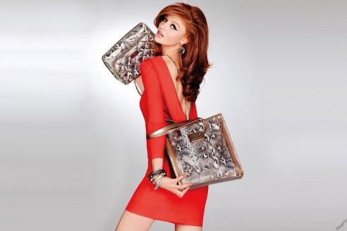 woman-fashion-121