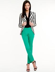 woman-fashion