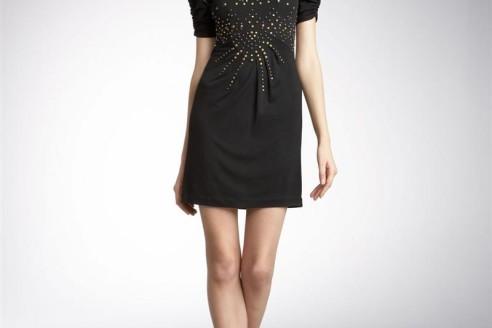 woman-fashion-designers