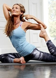 yoga-fashion