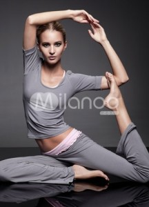 yoga-fashion-island