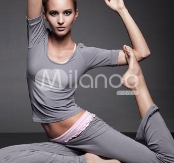 yoga-fashion-island