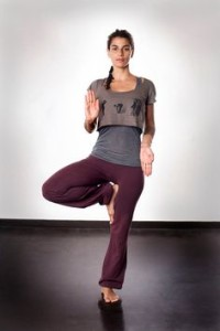 yoga-fashion-style
