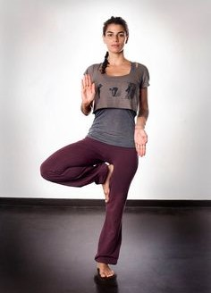yoga-fashion-style
