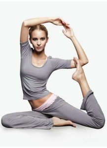 yoga-fashion-trends
