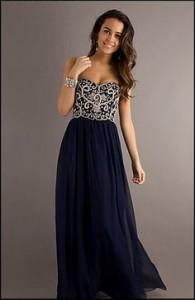ball dress 2