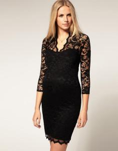 black-dresses-for-women-2