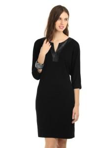 black-dresses-for-women-4