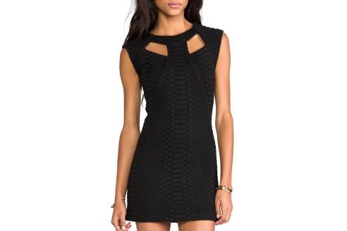 black-dresses-for-women