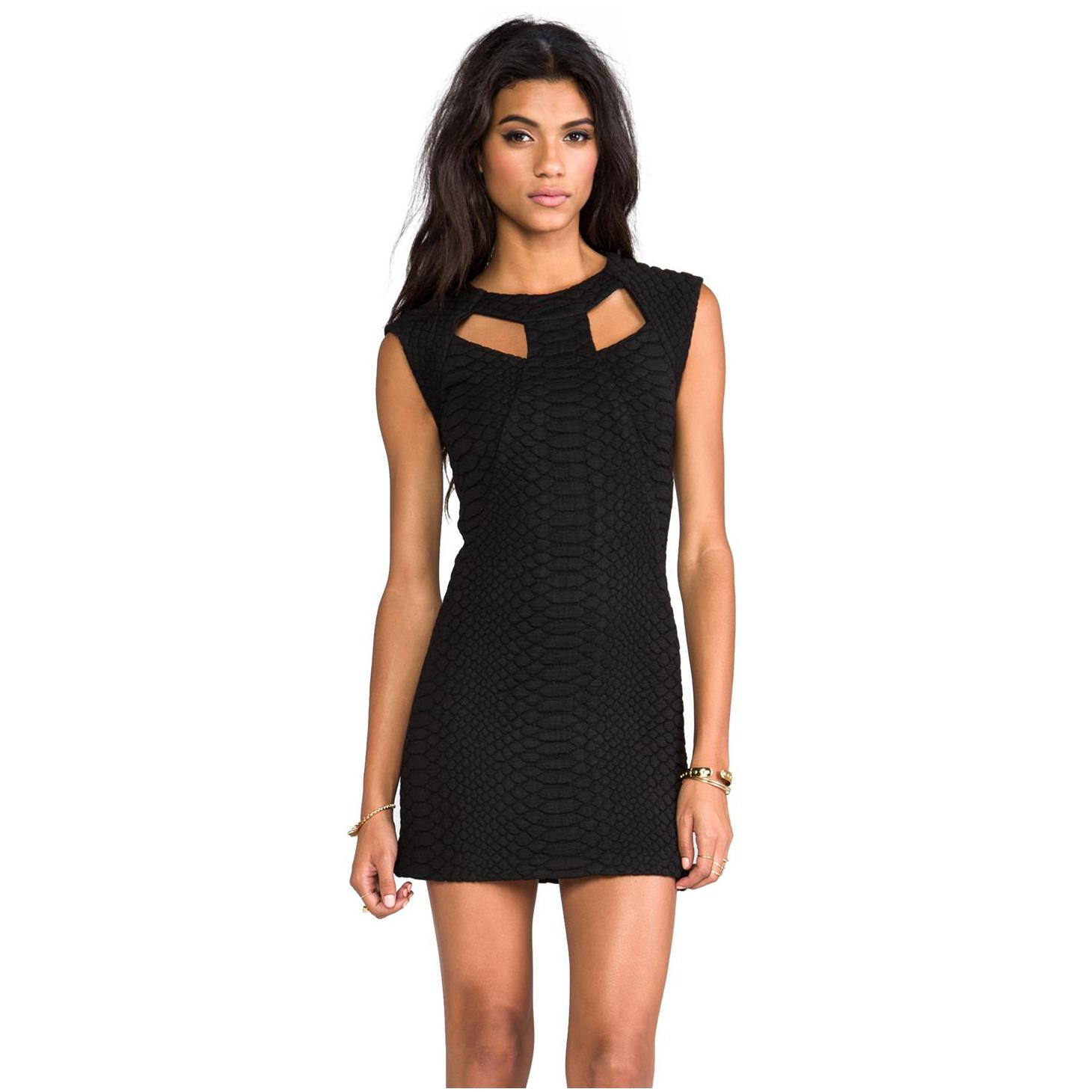Shop for Black women's casual dresses, cocktail dresses, formal dresses and special occasion dresses available in missy, plus and petites sizes at 0549sahibi.tk