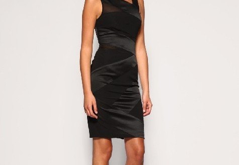 black-dresses-for-womens-size-16