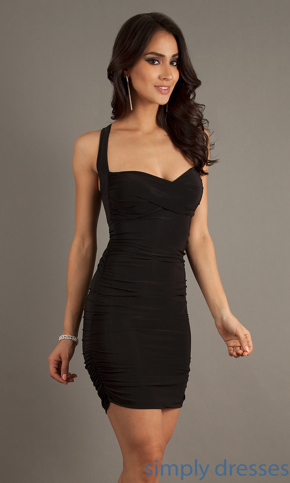 black-party-dress-size-16.jpg