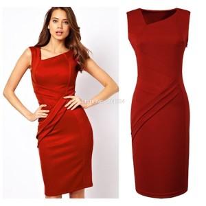 classy dresses
