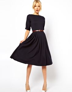 classy dresses for christmas