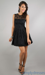 classy dresses for wedding guest