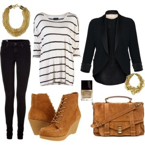 clothes fashion ideas