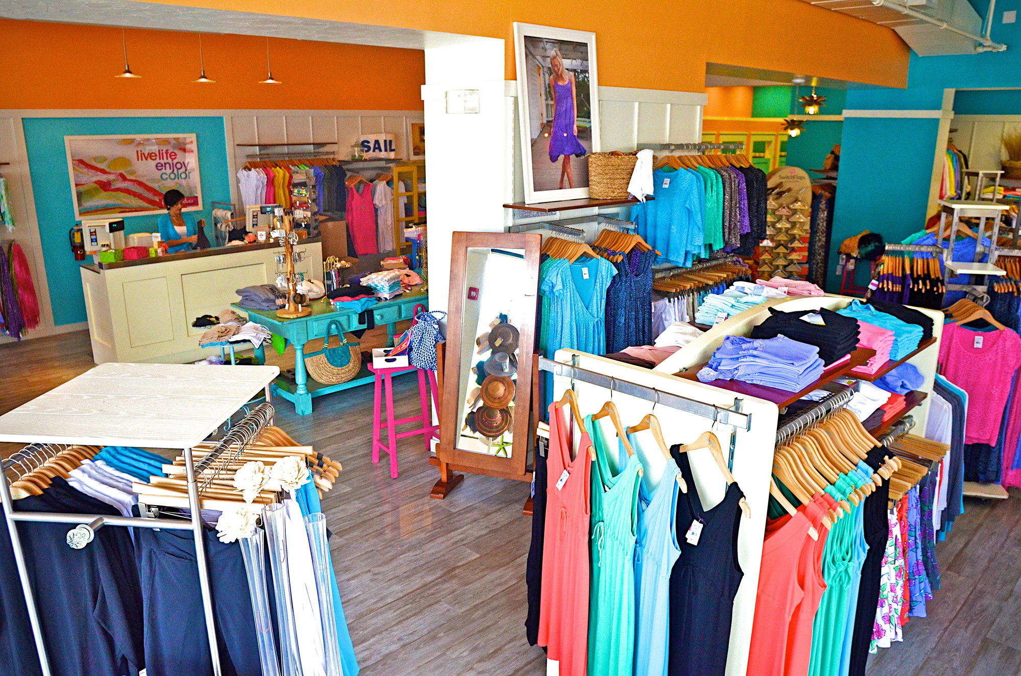 The Mint Julep Boutique is your one-stop shop for dresses, shoes, and all things fashion related. New styles arrive twice daily. Visit our New Arrivals to shop now! Flawless Style. Impeccable service. Always within reach. The Mint Julep Boutique is your one-stop shop for dresses, shoes, and all things fashion .