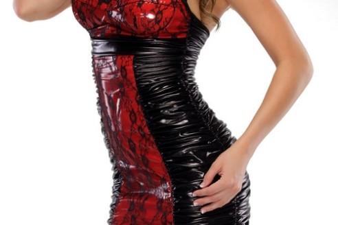clubwear-dresses