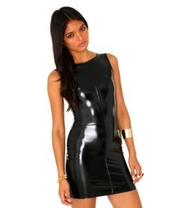 clubwear-dresses-online
