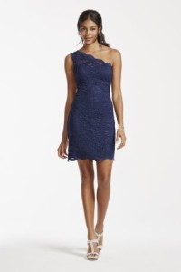 cocktail-dresses-for-juniors