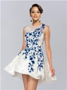 cocktail-dresses-for-wedding