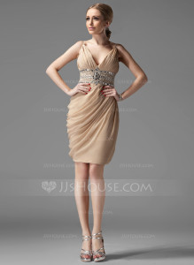 cocktail-dresses-for-women