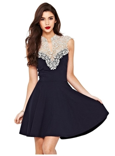 cocktail-dresses-plus-size