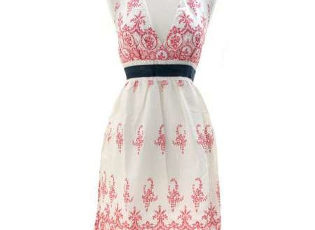 cotton dresses for sale