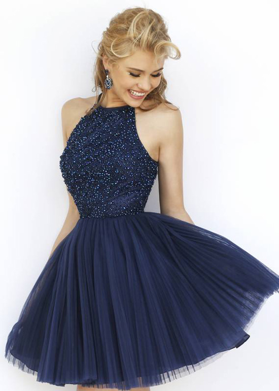 cute formal dresses - Dress Yp