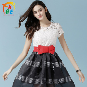 cute dresses for women 2