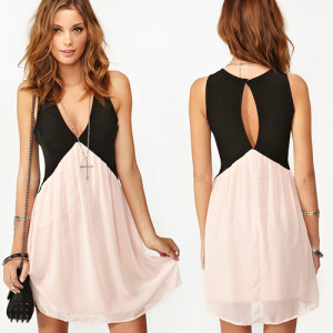 cute dresses for women 3