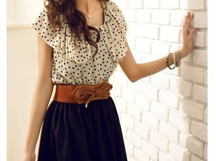 cute dresses for women 4