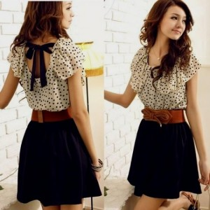 cute dresses for women 5