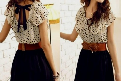 cute dresses for women 5