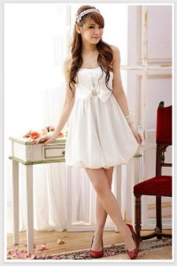 cute dresses for women 6