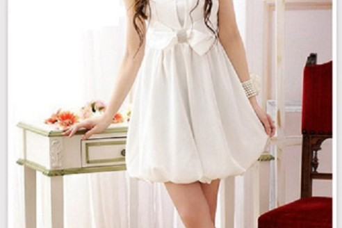 cute dresses for women 6