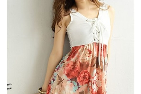 cute dresses for women 7