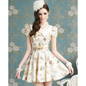cute dresses for women 8