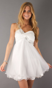 cute-white-dresses-for-juniors