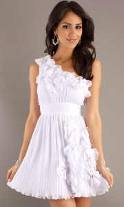 cute-white-dresses-for-party