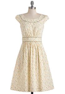 day dresses 1920s