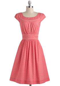 day dresses for fall
